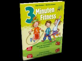 3 Minuten Fitness
