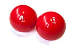 Franklin Ball soft 2 er Set, auch für Kinder geeignet