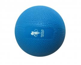 Franklin Fascia Grip Ball, blau