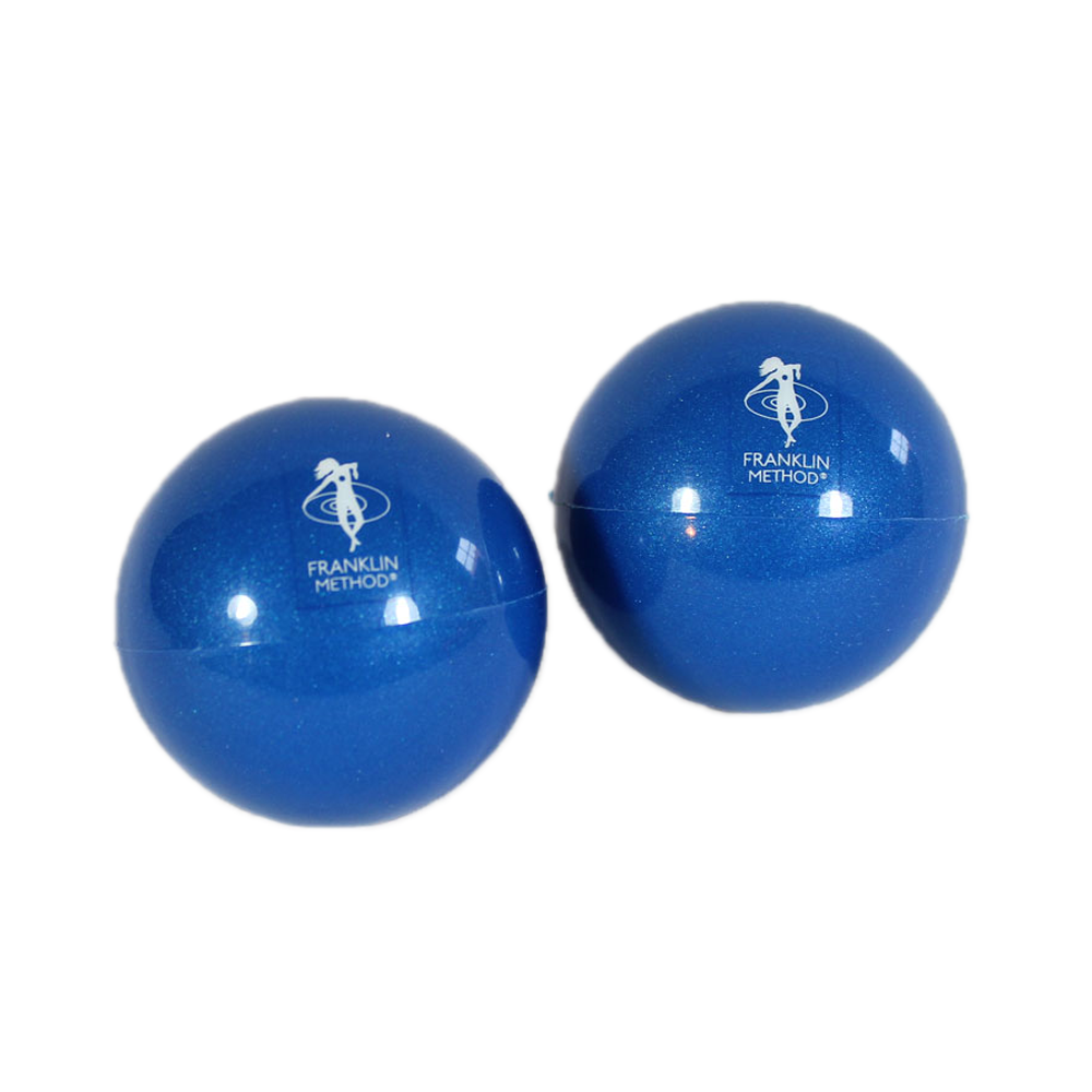 Franklin Interfascia Ball Set, medium