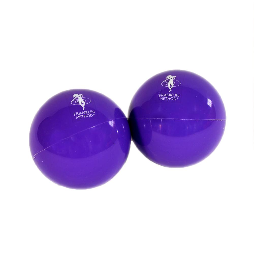 Franklin Interfascia Ball Set, hard