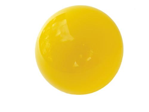 Franklin Fascia Ball